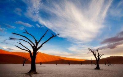 Sunset-at-Deadvlei-sossusvlei-namibia-1550 x 1034